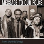 "Paul Steinbeck: ""Message to Our Folks"""