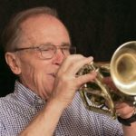 Ed Polcer: A life in jazz