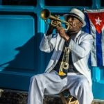 International Jazz Day – Havana 2017