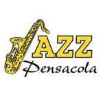 Pensacola Jazz Festival in Pensacola, Florida