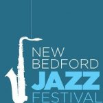 New Bedford JazzFest in New Bedford, Massachusetts
