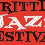 Writtle Jazz Festival in Writtle, United Kingdom