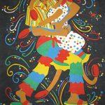 Carnival '62