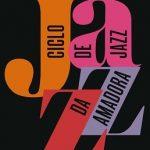 Ciclo de Jazz da Amadora in Lisboa, Portugal