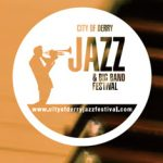 City Of Derry Jazz And Big Band Festival in Derry, Ireland