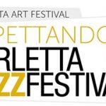 Barletta Jazz Festival in Barletta, Puglia- Italy