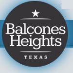 Annual Balcones Heights Jazz Festival in Balcones Heights, Texas