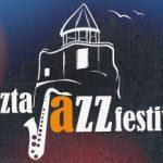 Baszta Jazz Festival in Czchów, Malopolskie-Poland