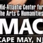 Cape May Music Festival in Cape May, New Jersey