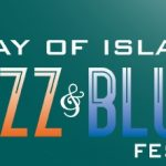Bay of Islands Jazz & Blues Festival in Moerewa, Northland-New Zealand