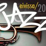 Eivissa Jazz Festival in Ibiza, Spain