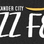 Alexander City Jazz Fest in Alexander City, Alabama