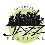BC Interior Jazz Festival in Kelowna, British Columbia-Canada