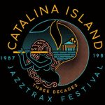 Catalina Island JazzTrax Festival in Catalina Island, California