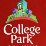 College Park JazzFest in Orlando, Florida
