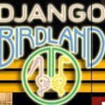 Django Reinhardt NY Music Festival in New York, New York