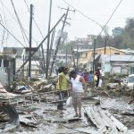 We must help Puerto Rico