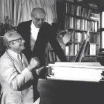 Inspired by Cuba – Gershwin, Bernstein, Copland