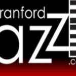 Branford Jazz on the Green in Branford, Connecticut