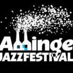 Allinge Jazzfestival in Allinge, Denmark