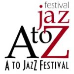 A to JazZ Festival in Sofia, Bulgaria