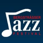 Bergstraesser Jazzfestival in Bensheim, Germany