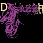 Philadelphia United Jazz Festival in Philadelphia, Pennsylvania