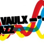 A-Vaulx Jazz in Vaulx-en-Velin, Rhone-Alpes France