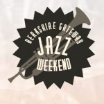 Berkshire Gateway Jazz Weekend in Lee, Massachusetts