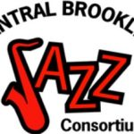Central Brooklyn Jazz Festival in Brooklyn, New York