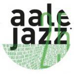 Aalener Jazzfest in Aalen, Germany