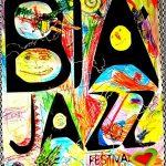 Bia Jazz Festival in Abbiategrasso, Lombardia-Italy
