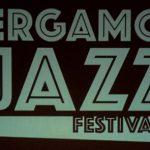 Bergamo Jazz in Bergamo, Itally