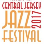 Central Jersey Jazz Festival in New Brunswick, New Jersey