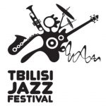 Tbilisi Jazz Fest in Tbilisi, Georgia