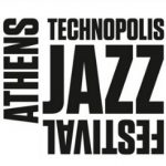 Athens Technopolis Jazz Festival in Athens, Greece