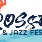 Crosstie Arts & Jazz Festival in Cleveland, Mississippi