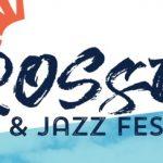 Crosstie Arts & Jazz Festival in Cleveland, Mississippi