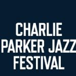 Charlie Parker Jazz Festival in Mount Morris Park West, New York