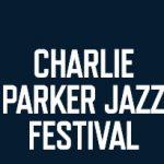 Charlie Parker Jazz Festival in Mount Morris Park West, New York