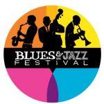 Blues & Jazz Festival in Rock Hill, South Carolina