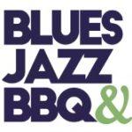 Blues, Jazz, & BBQ in Savannah, Georgia