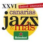 Canarias Jazz & mas in Canaria, Spain