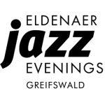 Eldenaer Jazz Evenings in Greifswald, Germany