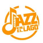 Festival de Jazz en el Lago in Atarfe, Spain