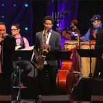 Maraca & his Latin Jazz All Stars