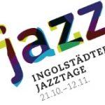 Ingolstadter Jazztage in Ingolstadt, Germany
