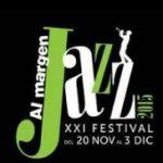 Jazz al Margen in Zaragoza, Spain