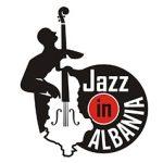 Jazz in Albania in Tirana, Albania
