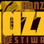 Hanza Jazz Festival in Koszalin, Poland
